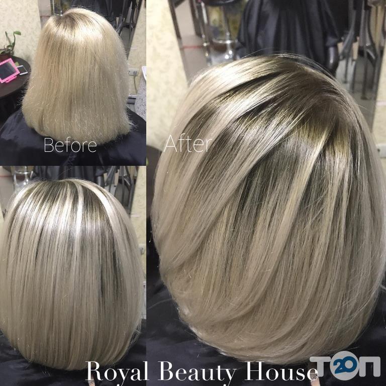 Royal Beauty House, салон краси - фото 62