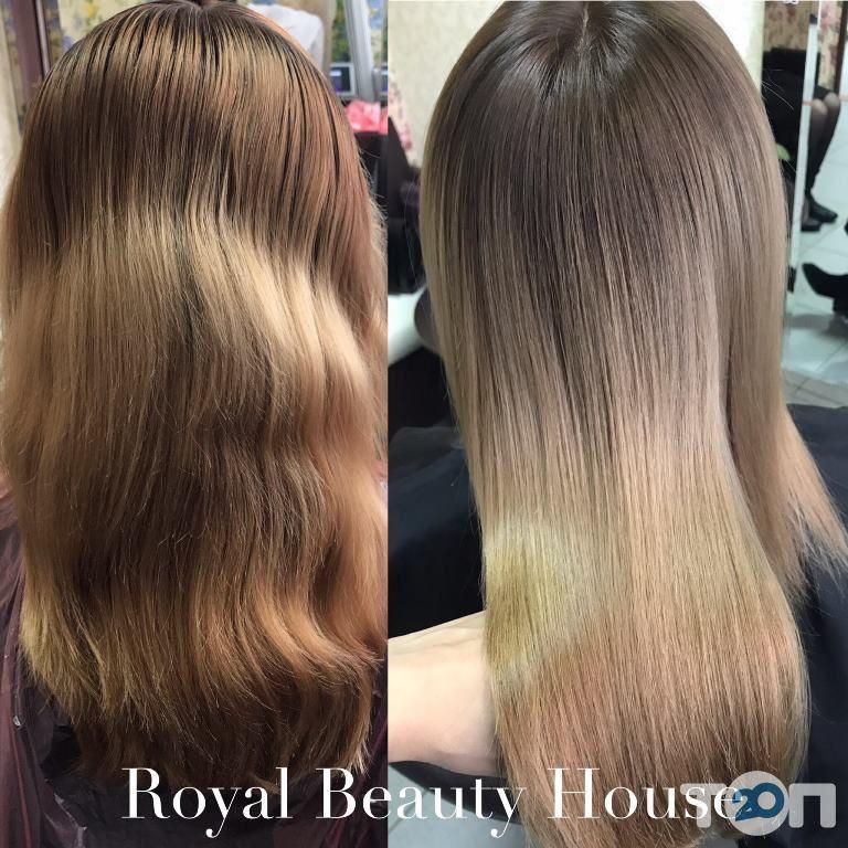Royal Beauty House, салон краси - фото 65