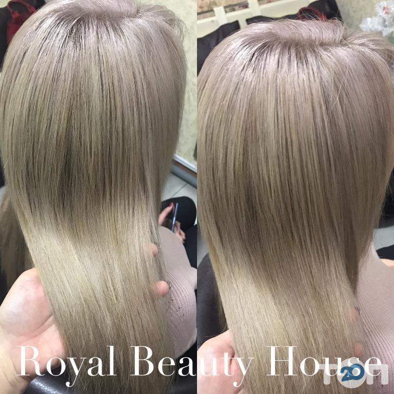 Royal Beauty House, салон краси - фото 51