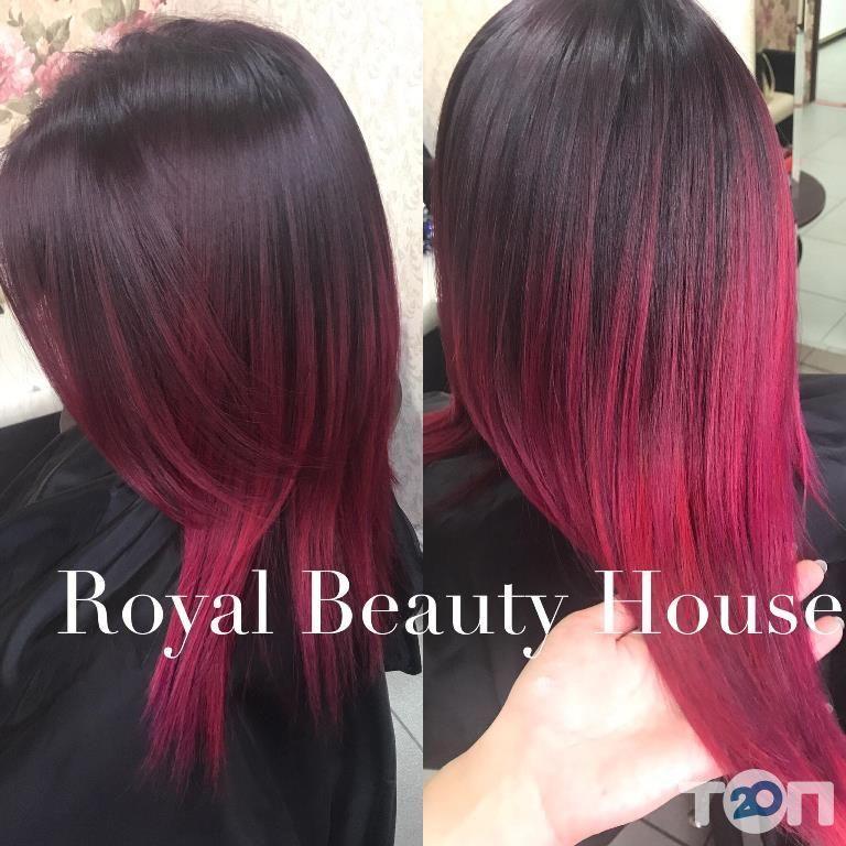 Royal Beauty House, салон краси - фото 49