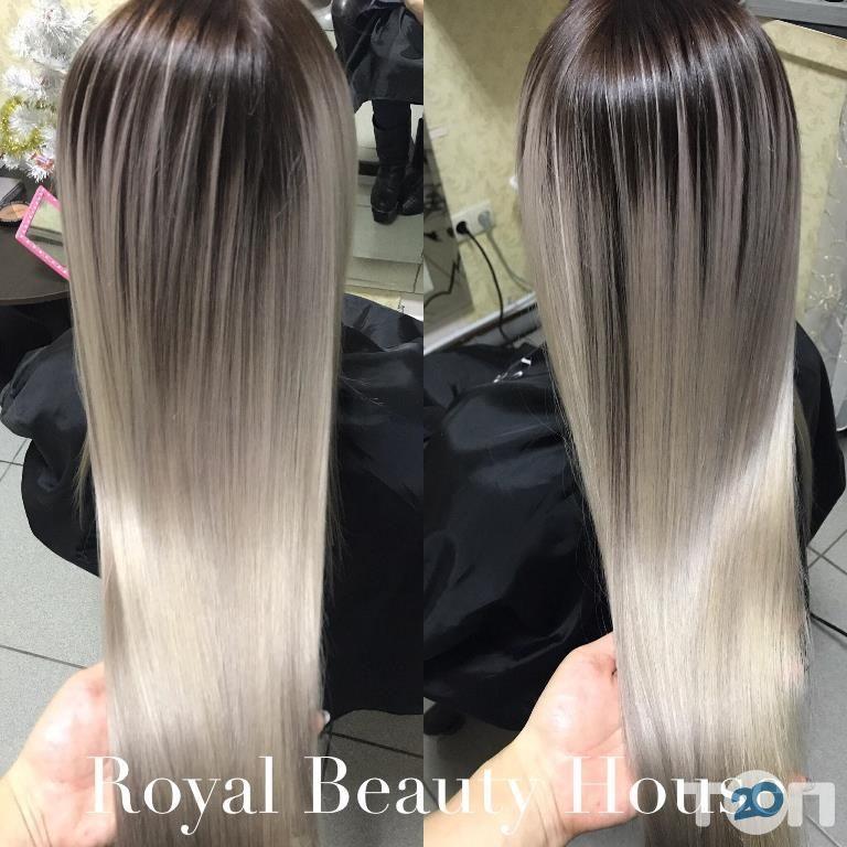 Royal Beauty House, салон краси - фото 55
