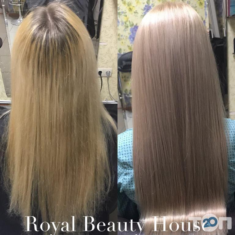 Royal Beauty House, салон краси - фото 53