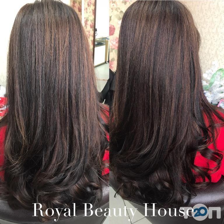 Royal Beauty House, салон краси - фото 46