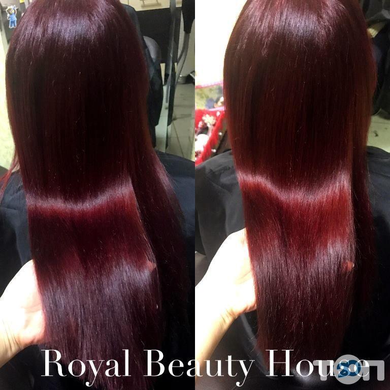 Royal Beauty House, салон краси - фото 57