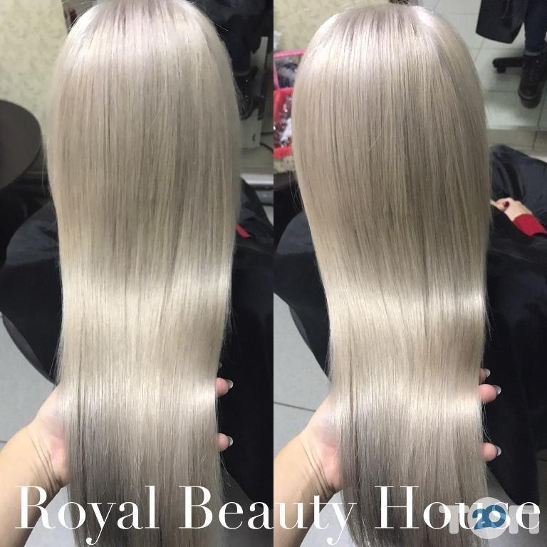 Royal Beauty House, салон краси - фото 52
