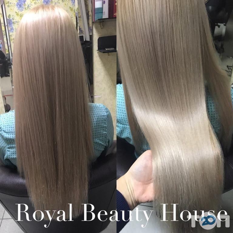 Royal Beauty House, салон краси - фото 56