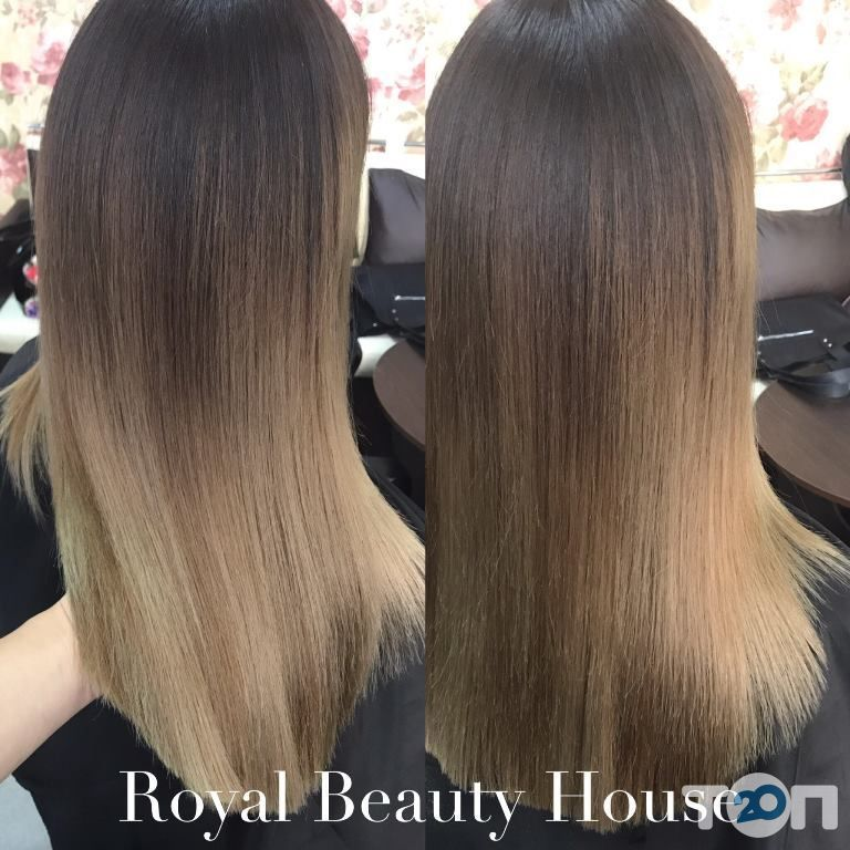 Royal Beauty House, салон краси - фото 66