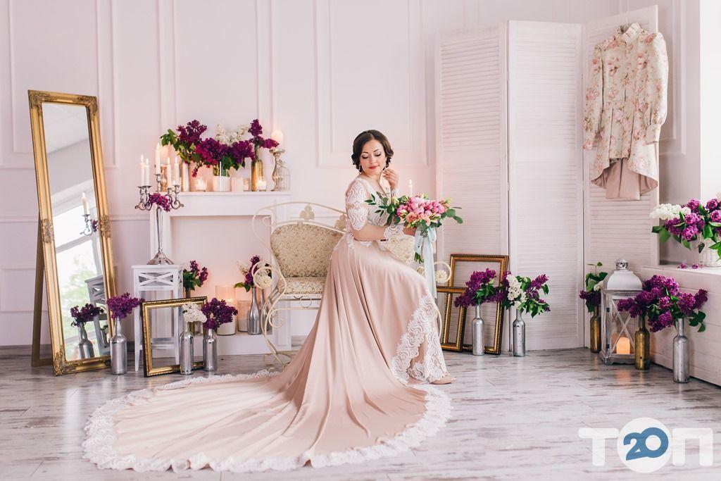 Royal Beauty House, салон краси - фото 68