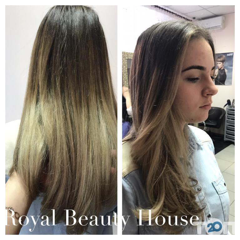 Royal Beauty House, салон краси - фото 90