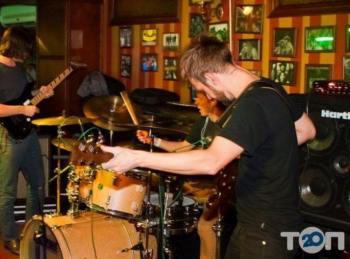 Royal Pub, паб - фото 2