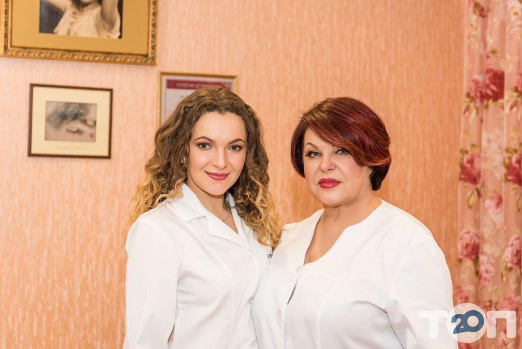Мадлен, лікарсько-косметичний салон - фото 7