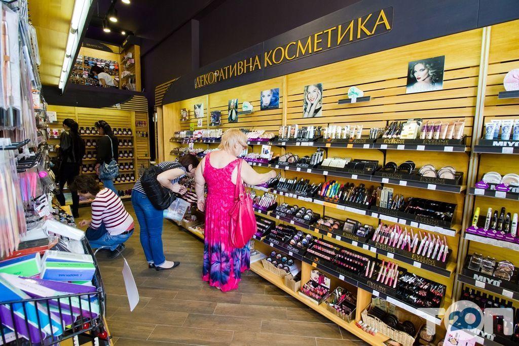 Шик і Блиск, магазин аксесуарів, косметики, парфумерії - фото 5