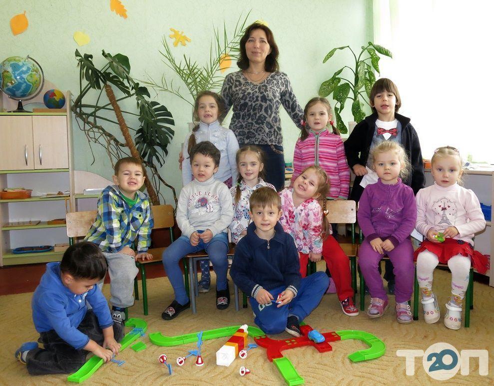 Школа Аіст, приватна школа - фото 7