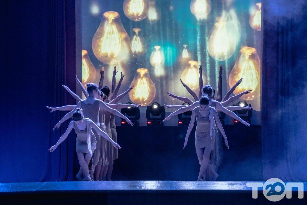 Болеро, школа танців - фото 4