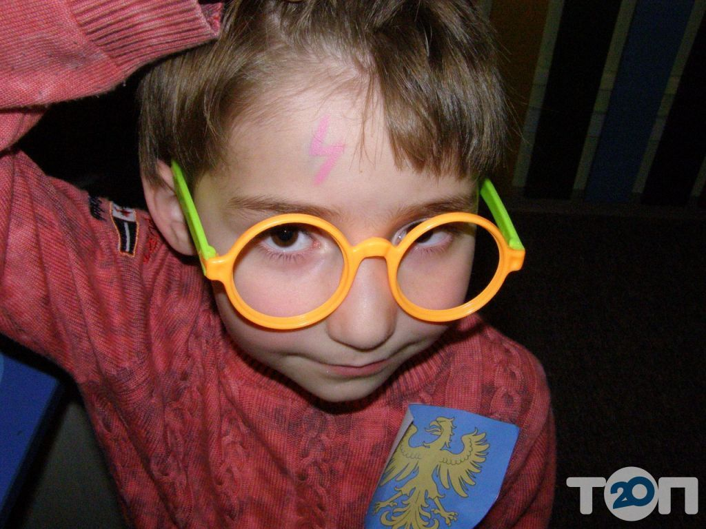 Smart Club, дитяча студія розвитку - фото 16