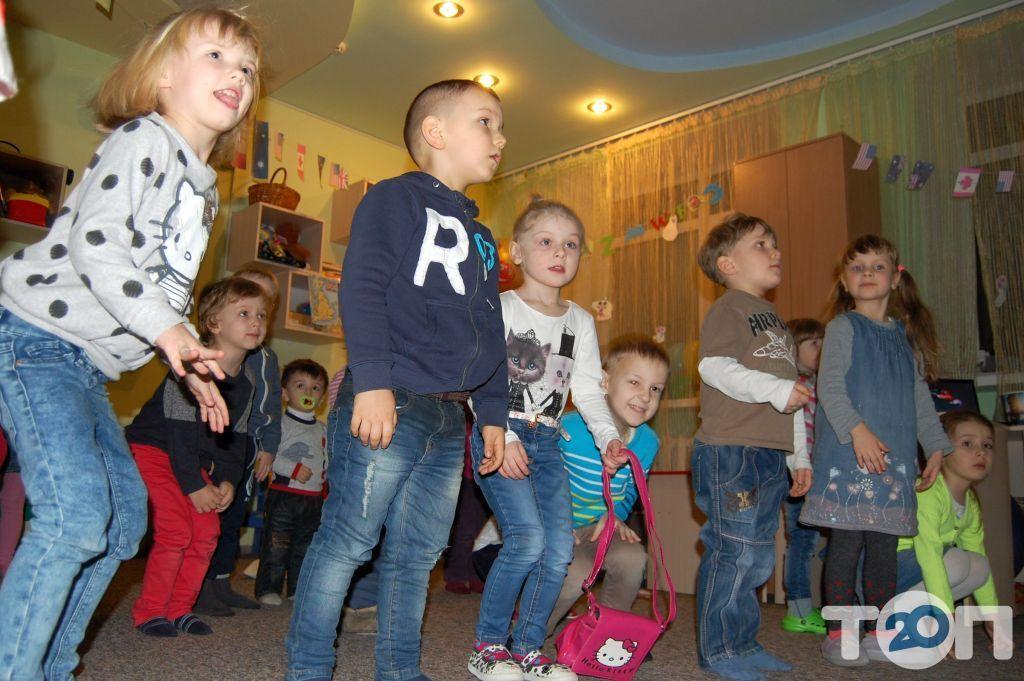 Smart Club, дитяча студія розвитку - фото 18