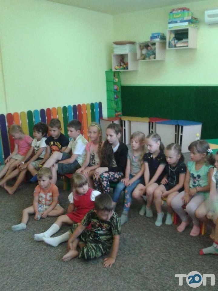 Smart Club, дитяча студія розвитку - фото 3