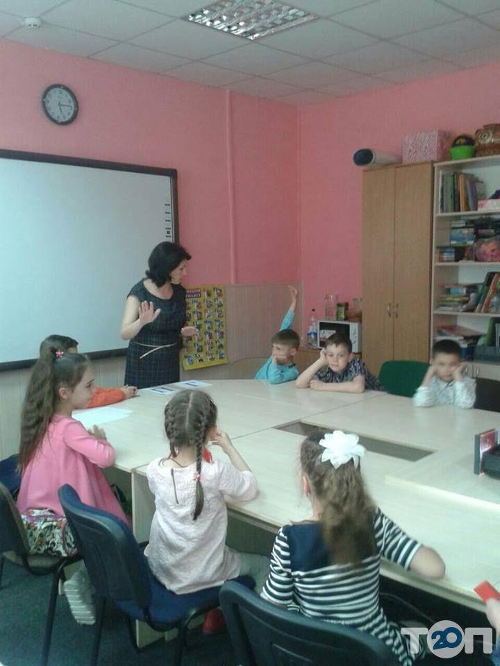 Smart Club, дитяча студія розвитку - фото 5