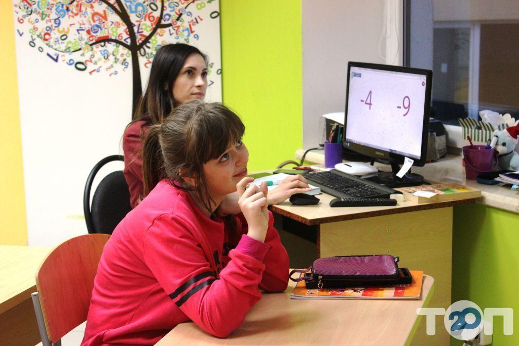 Smartum, центр інтелектуального та творчого розвитку дітей - фото 16