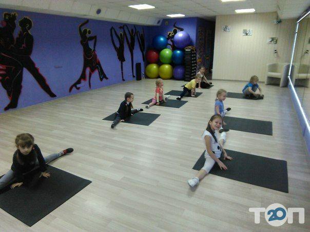 Любім, спортивно-танцювальний центр Лідії Романчук - фото 5