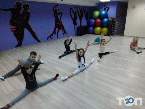 Любім, спортивно-танцювальний центр Лідії Романчук - фото 29