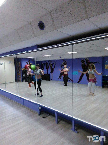 Любім, спортивно-танцювальний центр Лідії Романчук - фото 20
