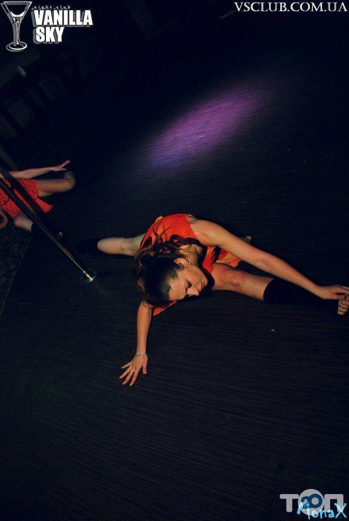 Любім, спортивно-танцювальний центр Лідії Романчук - фото 43