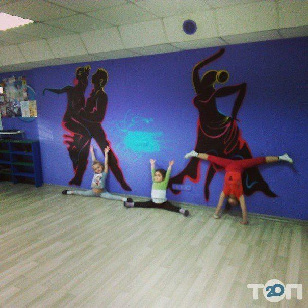 Любім, спортивно-танцювальний центр Лідії Романчук - фото 51