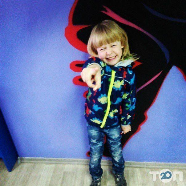 Любім, спортивно-танцювальний центр Лідії Романчук - фото 68
