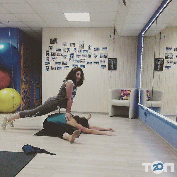 Любім, спортивно-танцювальний центр Лідії Романчук - фото 75