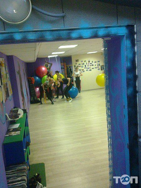 Любім, спортивно-танцювальний центр Лідії Романчук - фото 77