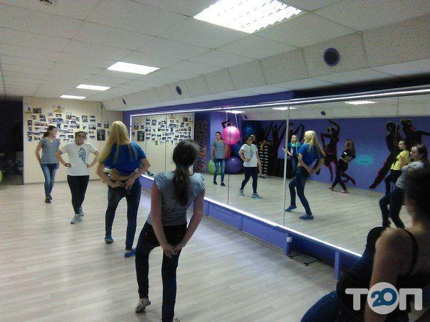 Любім, спортивно-танцювальний центр Лідії Романчук - фото 89