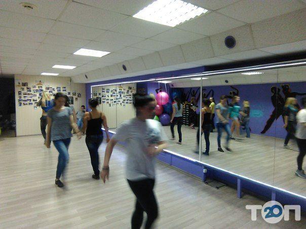 Любім, спортивно-танцювальний центр Лідії Романчук - фото 100