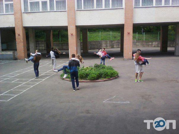 Любім, спортивно-танцювальний центр Лідії Романчук - фото 116