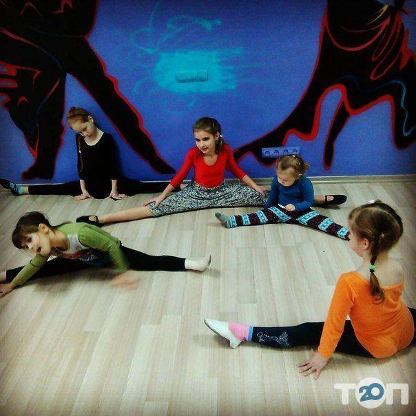 Любім, спортивно-танцювальний центр Лідії Романчук - фото 118