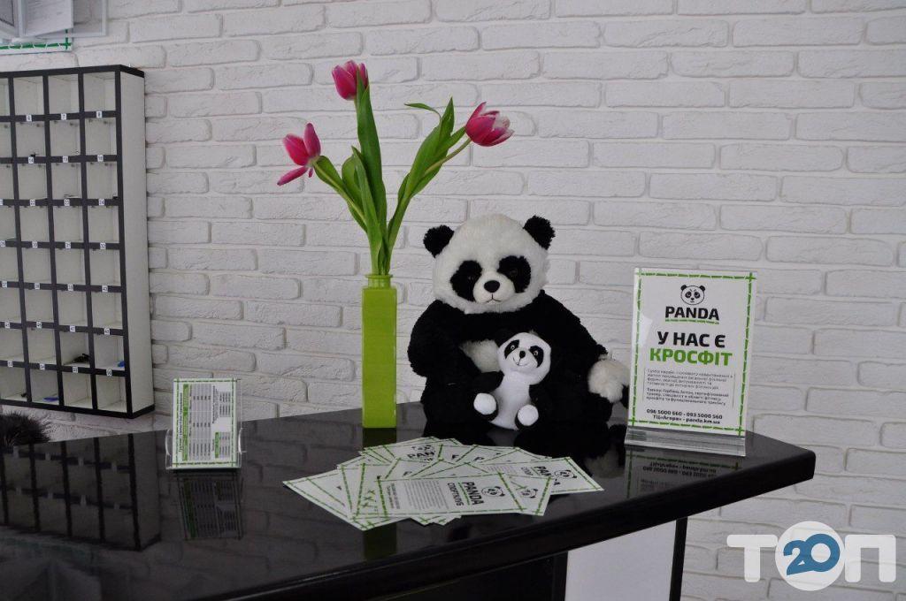 """Спортклуб """"Panda"""" - фото 11"""