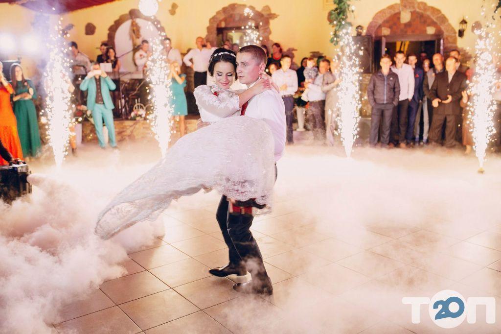World Dance, Клуб спортивного бального танцю - фото 1