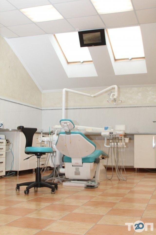 Стоматологічна студія CEDAR - фото 8