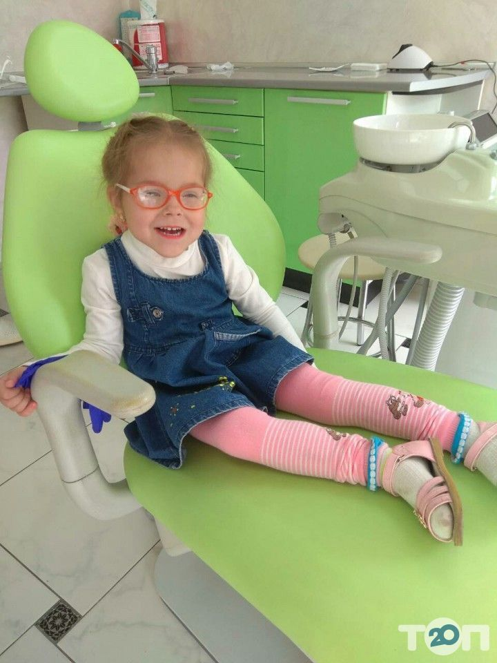 Стоматологічна студія CEDAR - фото 12