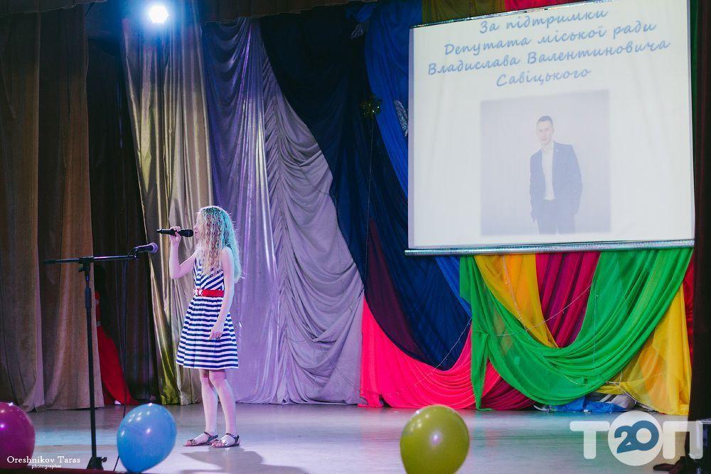 Студія розвитку талантів Ірени Марченко, ГО - фото 3