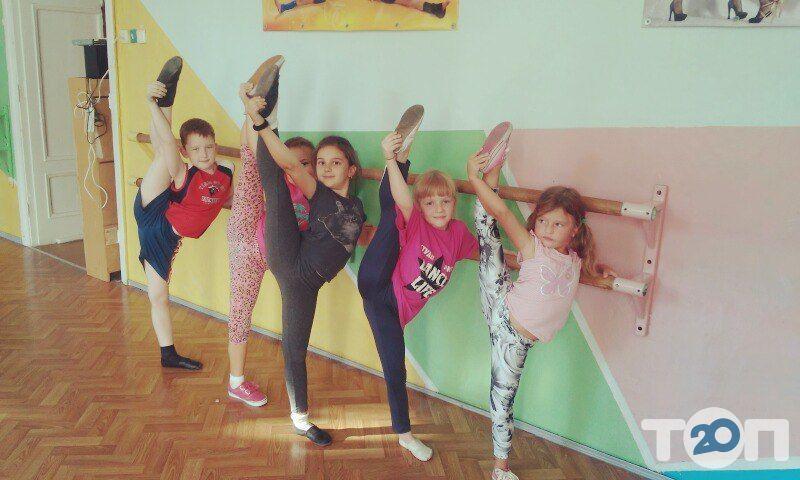 Dance Life, студія танцю - фото 2