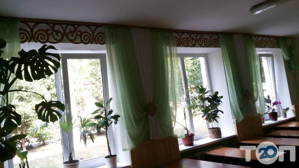 ОКСАМИТ, студія текстильного дизайну - фото 3