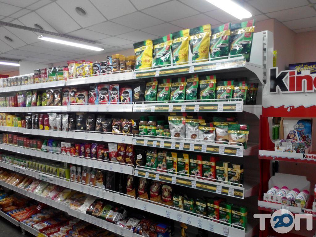 Супермаркет «МегаСмак» - фото 5