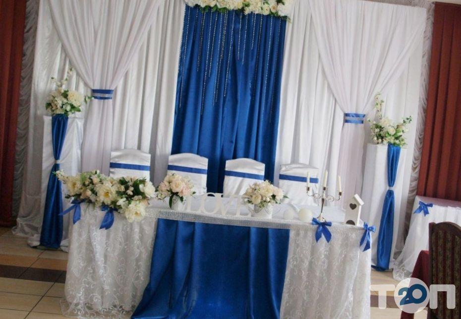Святкова хата, весільне агентство - фото 3