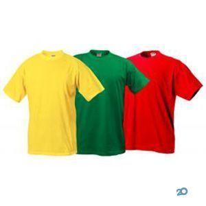 ТОВ Текстиль  Загарія - фото 5
