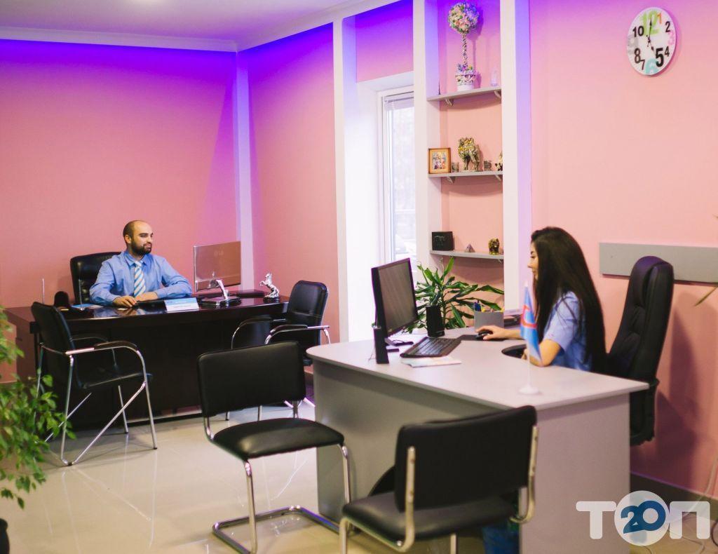 TUI, туристична компанія - фото 2