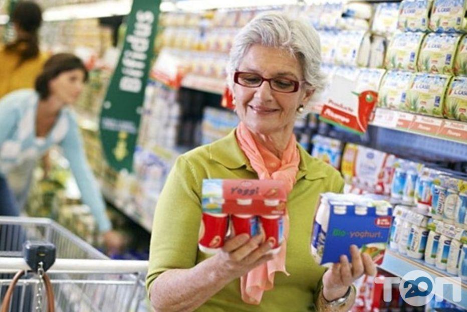 Управління захисту прав споживачів - фото 3