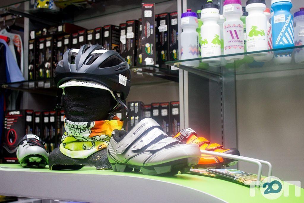 ВелоХаус, магазин велосипедів - фото 59
