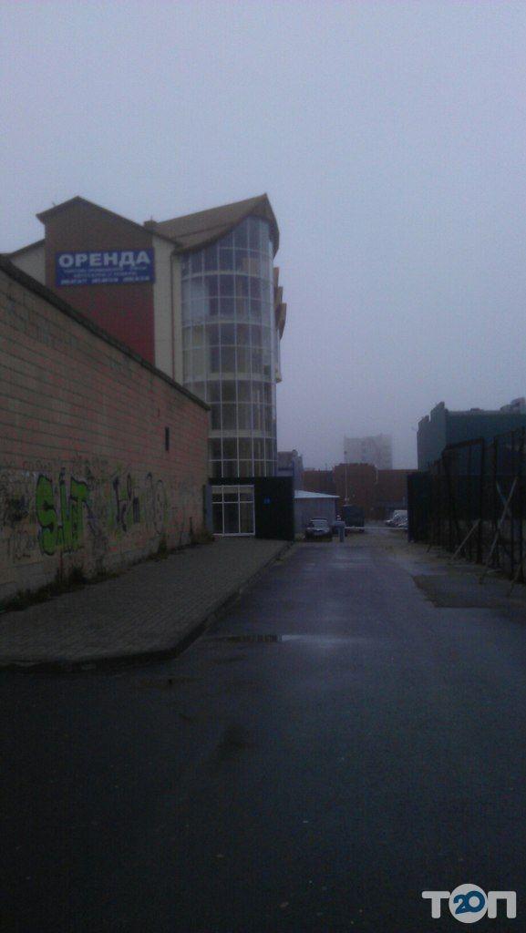 """Viking Gym"" тренажерний зал - фото 4"