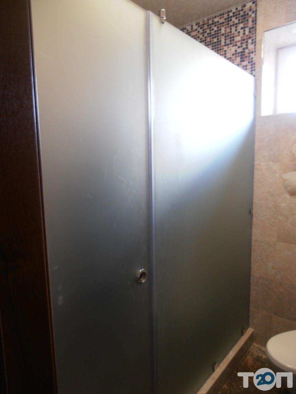 СклоГарт,вікна - фото 1